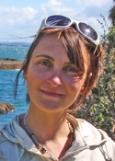 Leila Ali-Akbarian