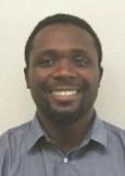 Omavi Bailey, MD, MPH
