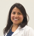 Cynthia Carrillo, MD