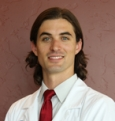 Paul Swenson, MD