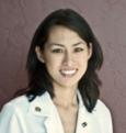 Jennifer Chun, MD