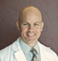 Kevin Burns, MD