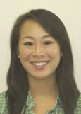 Stacy Akazawa, MD